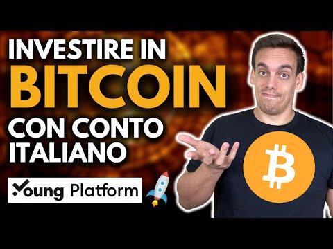 Der beste bitcoin kereskedő