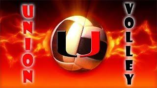 VOLLEYBALL vs. Owasso