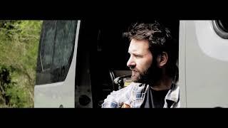 Ein Abend mit Hannes Graf video preview
