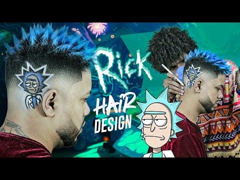 Rick és morty idegen paraziták)