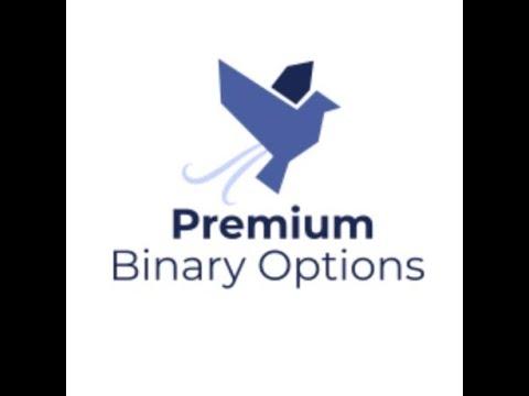 Binäre optionen abgeschafft