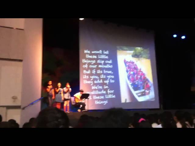 2013-sota-teacher-s-day-little