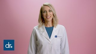 Why & When Should You Get The Flu Shot? The Flu Doctors Explain.