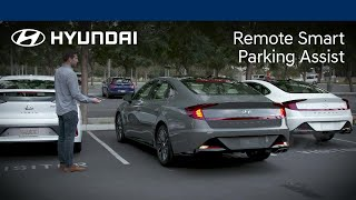YouTube Video HwHPWQWcIrs for Product Hyundai Sonata & Sonata Hybrid Mid-Size Sedan (8th-gen, DN8, 2020) by Company Hyundai Motor Company in Industry Cars
