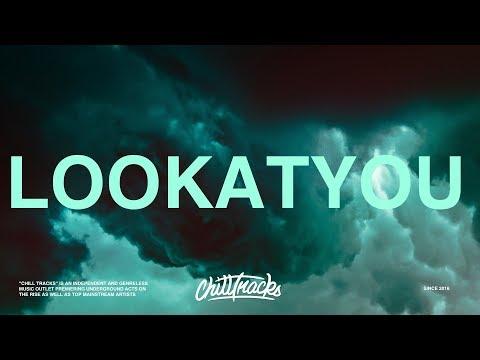Bazzi – lookatyou (Lyrics)