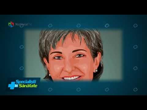 Specialisti in Sanatate - 06 iulie 2019
