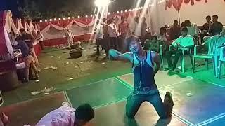 Harphool Yadav Ji Gana