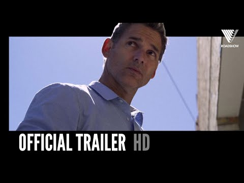 The Dry (Trailer 2)