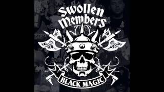 Swollen Members - Massacre