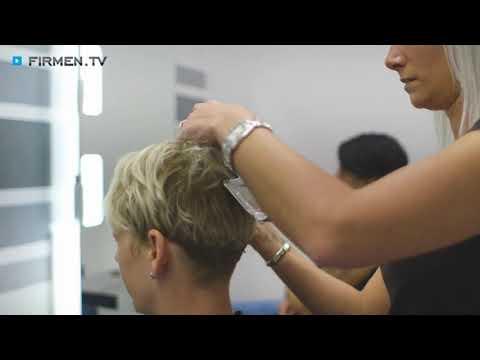 Jessy's Haarstudio in Cochem – Haarverlängerungen, Haarschnitte & Brautfrisuren