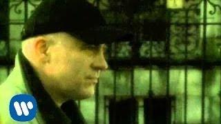 Ryszard Rynkowski – Za Mlodzi, Za Starzy [Official Music Video]