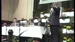 Ahmed Deedat   Jésus Est Il Dieu     DAR EL IMAN TV