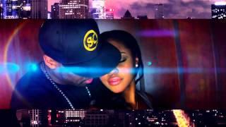 I Just Wanna - 50 Cent feat. Tony Yayo (Video)