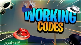 Roblox Codes For Strucid | Free Robux Generator By