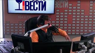 Вячеслав Анодин и Андрей Метлёв: Традиции ушедших поколений, как кошмар, тяготеют над умами живых