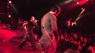 Zeraphine - Die Wirklichkeit (official) (Crazy Clip TV 119/ live / 5 Cams / 2008)