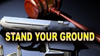 Ohio House Passes Stand Your Ground Bill
