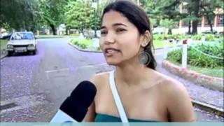 preview picture of video 'Medicina em Buenos Aires - Sem Vestibular'