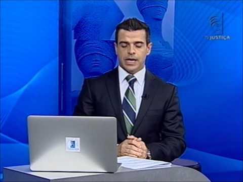 Direito Econômico – Prof. Sérgio Mourão (aula 3)