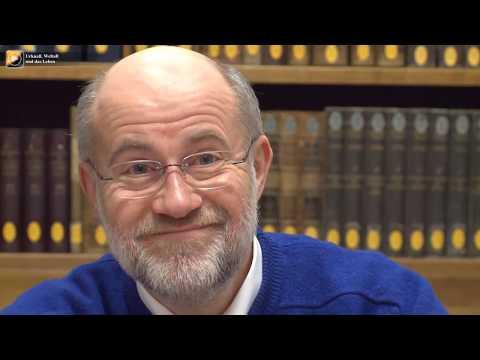 Atmosphäre, Treibhauseffekt und Klimawandel | Harald Lesch