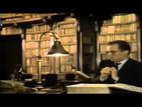 Miguel Bose - Amante Bandido [HD] Video Oficial
