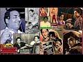 RAFI SAHEB-Film-SHEROO-{1957}~Maati Ke Putle Itna Na Kar Tu Guman-[Special Tribute to Great RAFI