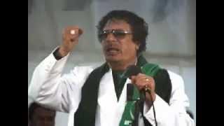 تحميل اغاني أغنية مرحب ياعشاق الثورة - سمير الكردي MP3