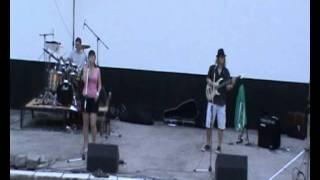 Video Na Čajáči s Čajáčovou kapelou