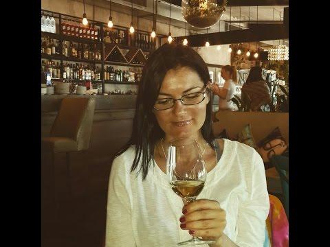 Когда плохо пьет муж