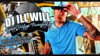 DJ Ill Will feat Ya Boy, Hot Dollar & Roccett - Ride On Our Enemies (Part 2) + Mp3 Download