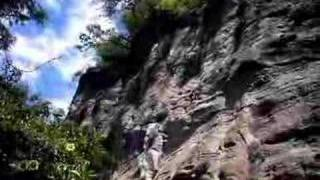preview picture of video 'Tenancingo - Malinalco Tour'