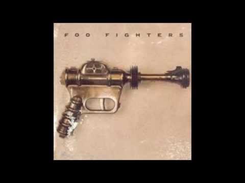 Foo Fighters:Good Grief