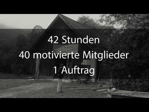 Landjugend Texing/Kirnberg