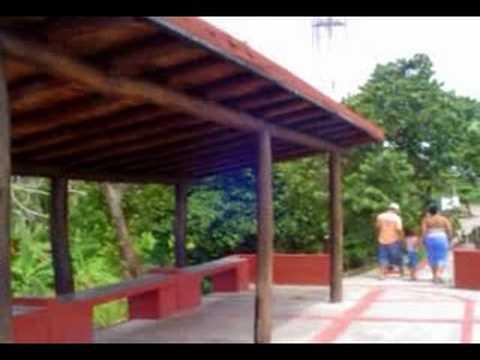 Onice - Reina Playera (Playas de Venezuela) - Reggae romántico en español