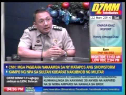 Gawin ihi halamang-singaw cures review