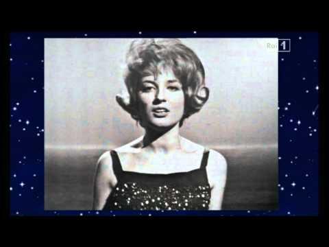 Mina 1961. Amado Mio.mpg