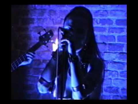 Lahká Múza - Plač sirén,1999