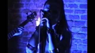 Video Plač sirén,1999