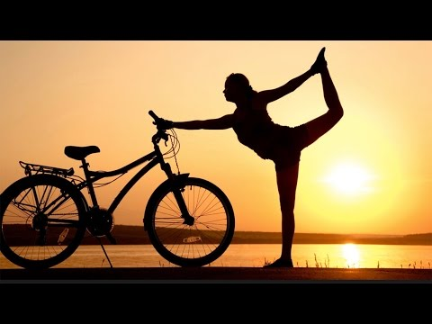 Cara menurunkan berat badan tanpa berolahraga