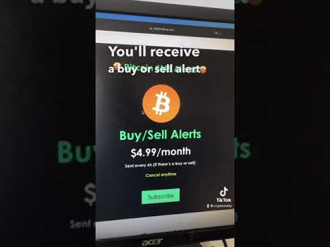 Užstatas paypal dari bitcoin