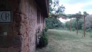 Video del alojamiento Casa La Ciega