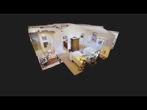 Virtual Tours for Single-Family Real Estate - Copy and paste this link into your browser to take a 3D Tour of this home now https://www.aftertecai.com/3d-model/1823-maiden-lane-petaluma-ca-94954/skinned/