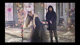 NOWATOR Feat. ASIA ASH - Zmieniamy Świat