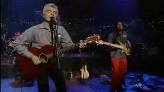 David Byrne - And She Was (Live From Austin TX)