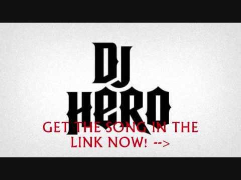 (DOWNLOAD)DJ Hero: Queen vs Daft punk