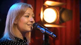 Vasas Flora Och Fauna - Leevi & the Leavings (SVT Go'kväll 2015)