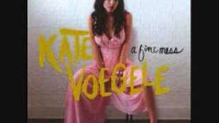 Manhattan From the Sky - Kate Voegele