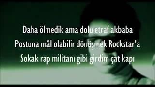 Ezhel & UFO361 Wir Sind Kral [Lyrics]