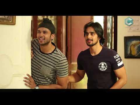 Webseries - Bhag Bhai Bhag season-1