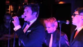 Duran Duran - The Chauffeur with Nick Rhodes, Simon Le Bon & Mark Ronson